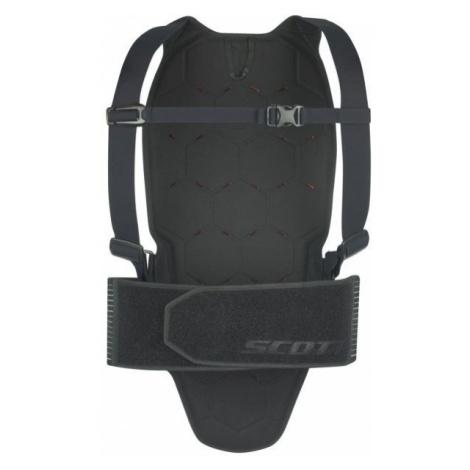 Scott ACTIFIT PLUS - Rückenschutz