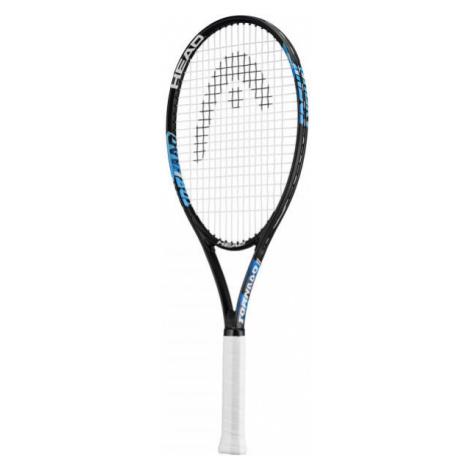 Head TI. TORNADO - Tennisschläger