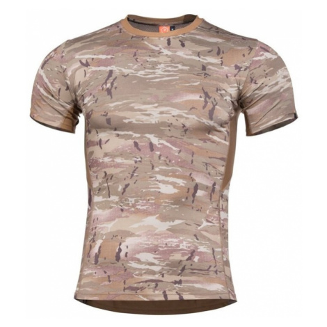 Funktionell T-Shirt PENTAGON® Apollo TacFresh PentaCamo® (GRE)