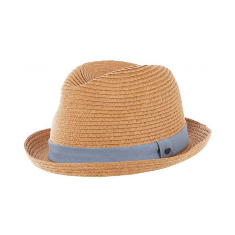 O'Neill BM FEDORA HAT beige - Unisex Hut