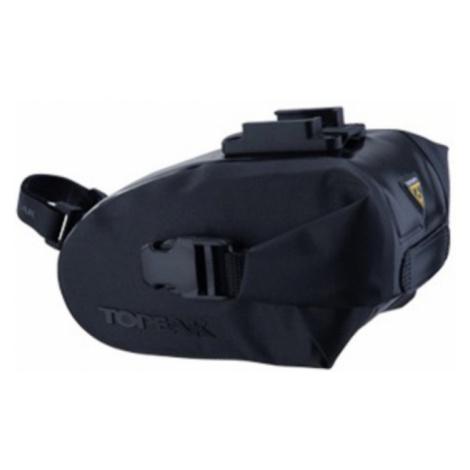 Bag Topeak WEDGE DRY BAG Small black TT9820B