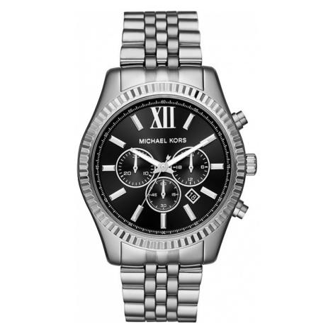 Michael Kors Chronograph MK8602