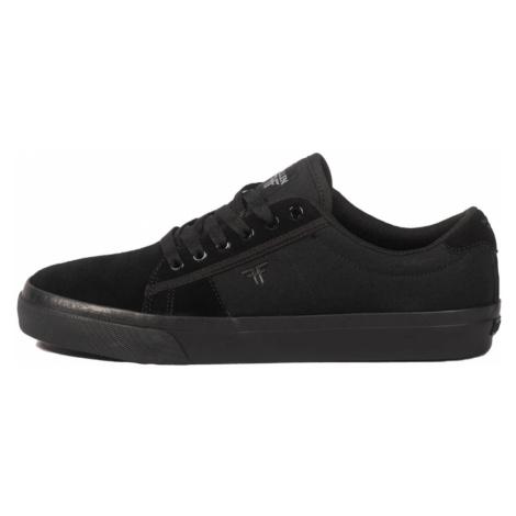 Low Sneakers Männer - Bomber - FALLEN - FMG1ZA05