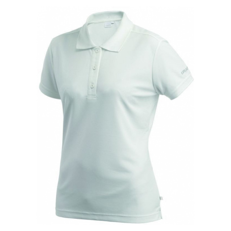 T-Shirt Craft Classic Polo Pique W 192467-1900