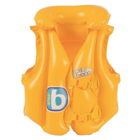 Bestway Swim vest step - Schwimmweste - Bestway