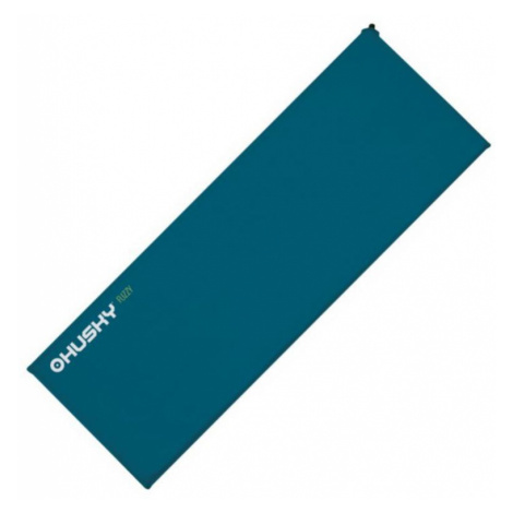 Isomatte Husky Fuzzy blue