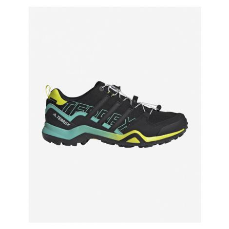 adidas Performance Terrex Swift R2 Hiking GTX Outdoor shoes Schwarz