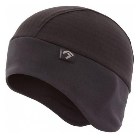 Caps Direct Alpine Lapon black