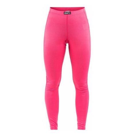 Thermounterwäsche CRAFT Mix and Match 1904509-1720 - pink