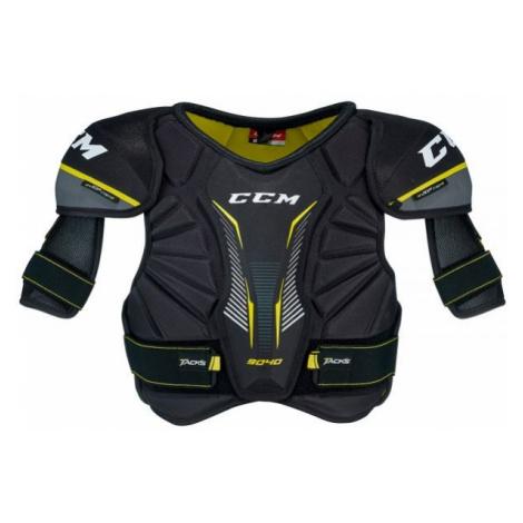 CCM TACKS 9040 YT - Kinder Hockeyweste