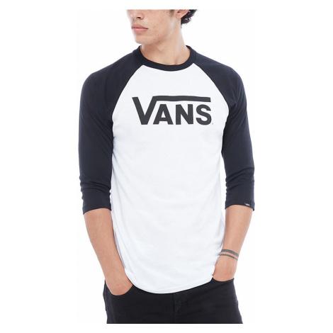 Shirts für Herren
