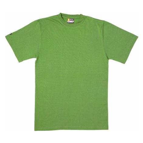 Herren Top & Unterhemd 19407 olive Esotiq & Henderson