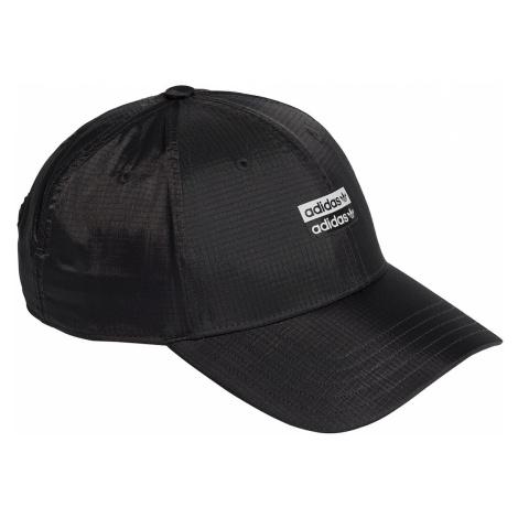 Adidas Originals Cap RYV BBALL CAP GN2280 Schwarz