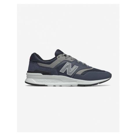 New Balance 997 Tennisschuhe Blau