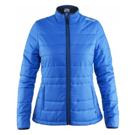 Jacke CRAFT Insulation Primaloft 1904568-2336 - blue
