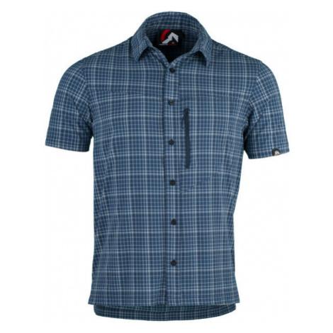 Northfinder BLORDY - Herrenhemd