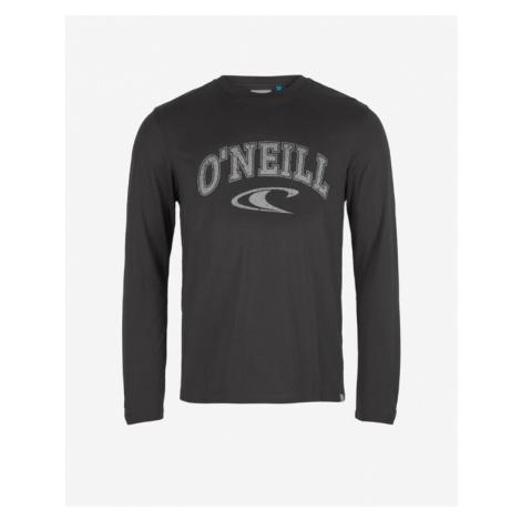 O'Neill State T-Shirt Grau