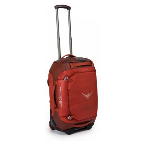 Reisekoffer und Gepäck für Herren Osprey