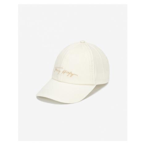 Weiβe caps für damen