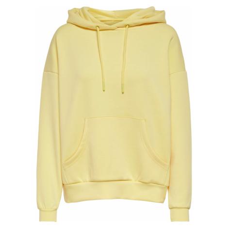Sweatshirt 'Joy' Only