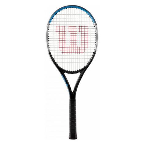 Wilson Ultra Team V3.0 - Tennisschläger