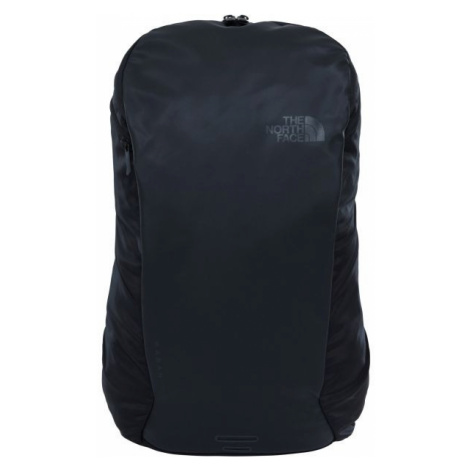 The North Face KABAN schwarz - Stadtrucksack
