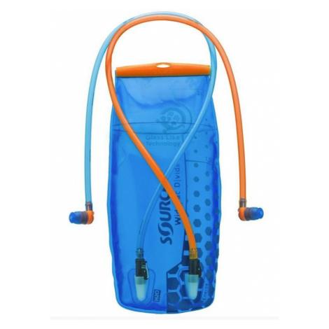 Bag  Wasser Source Widepac D | vide 2l