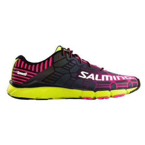 Schuhe Salming Speed 6 Women