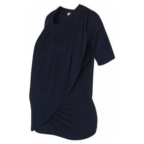 Shirt 'New Brooklyn' Mama Licious