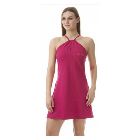 Damen Kleid Nordblanc NBSLD5682_DIC