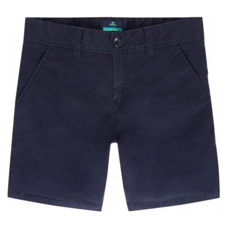 O'Neill LB FRIDAY NIGHT CHINO SHORTS schwarz - Jungen Shorts