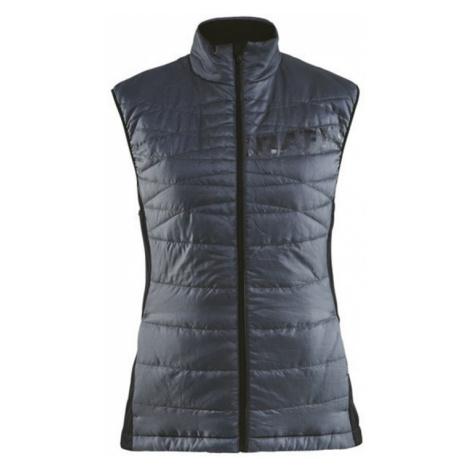 Vesta CRAFT Protect 1905243-975999 - grey