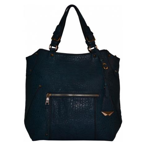 Damenhandtasche 2030 American Club