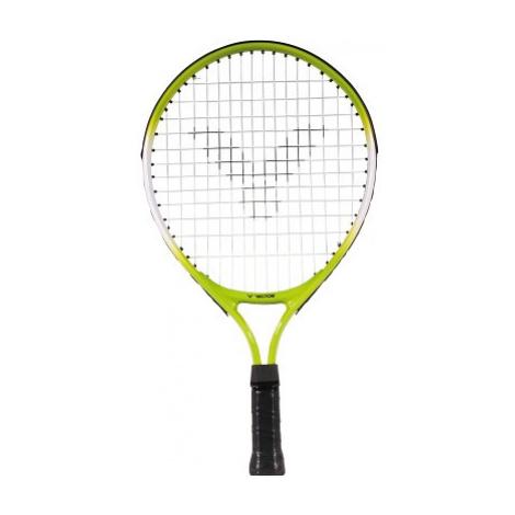"""Victor Tennisschläger """"Junior"""", Junior 43"""