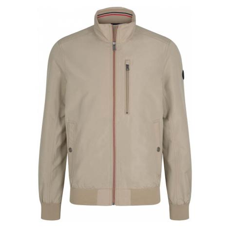 Jacken und Mäntel für Herren Tom Tailor
