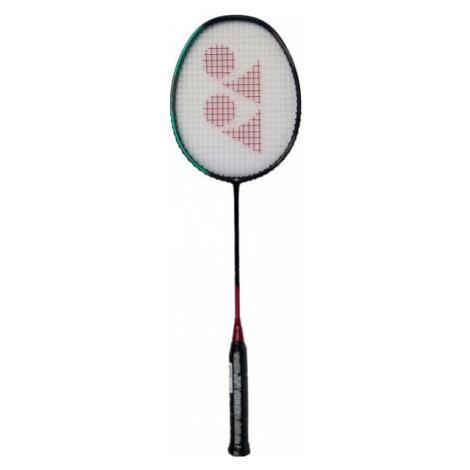 Yonex ASTROX 38S - Badmintonschläger