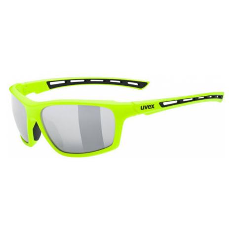 Uvex SPORTSTYLE 229 - Sonnenbrille