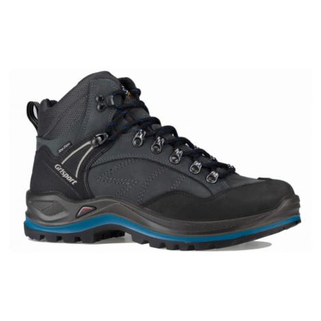 Schuhe Grisport Fassa 20