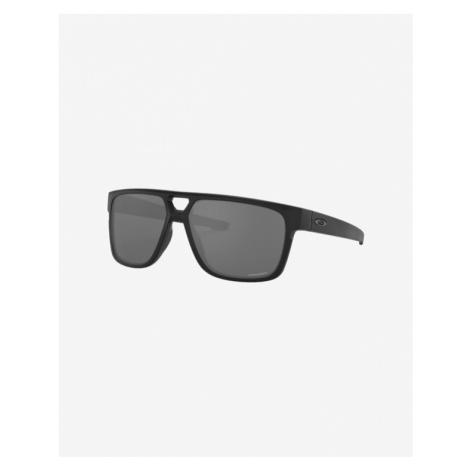 Oakley Crossrange™ Patch Sunglasses Schwarz