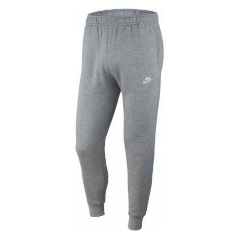 Sportswear Club Fleece Trainingshose Nike