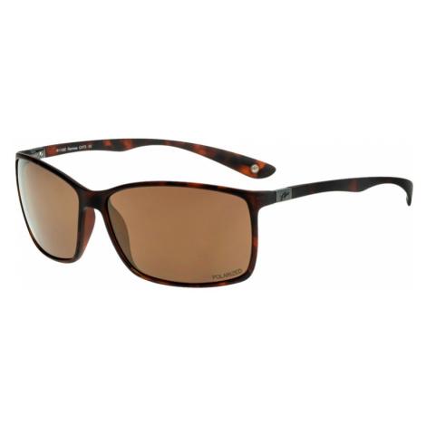 Sonnen Brille Relax Ramree R1136E