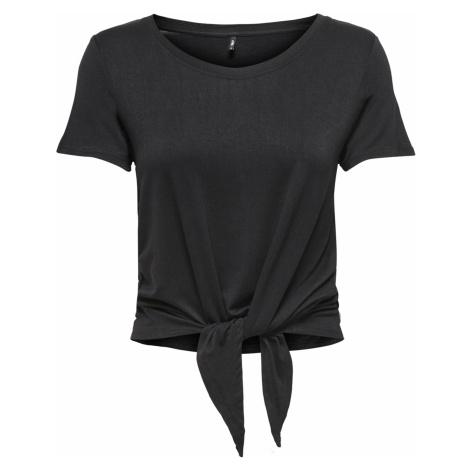 Shirt 'ONLARLI' Only