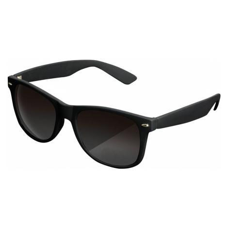 Masterdis Sonnenbrille Likoma 10308 Clear