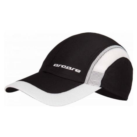 Arcore ORION weiß - Cap