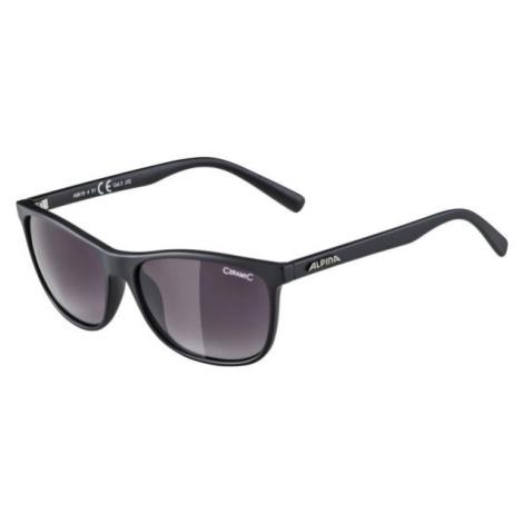 Alpina Sports JAIDA schwarz - Damen Sonnenbrille