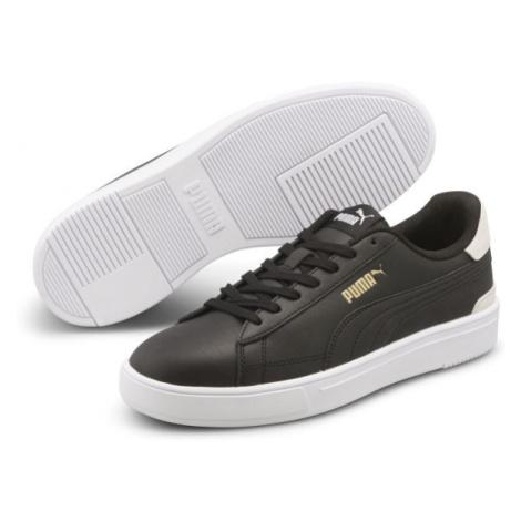Puma SERVE PRO - Herren Sneaker