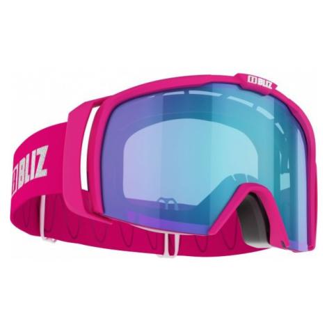 Bliz NOVA FH rosa - Skibrille