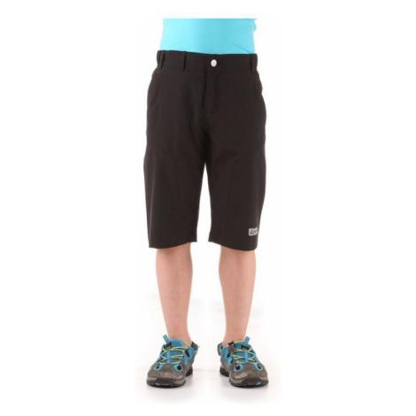 Jungen Outdoor Shorts Nordblanc NBSPK6280S_CRN