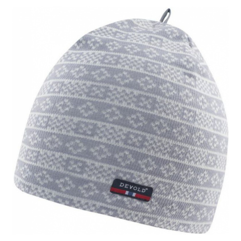 Caps Devold Alnes Cap Woman 282-900 810