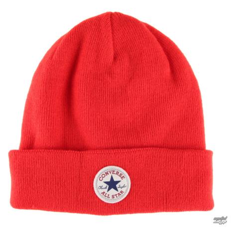 Mütze CONVERSE - Core - rot - 527338